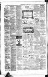Commercial Journal Saturday 06 July 1872 Page 4