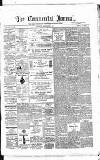 Commercial Journal
