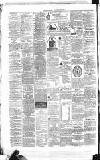 Commercial Journal Saturday 26 October 1872 Page 4