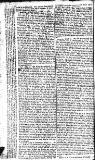 Dublin Intelligence