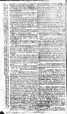 Dublin Intelligence Sat 22 Jan 1709 Page 2