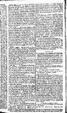 Dublin Intelligence Sat 20 Aug 1709 Page 2