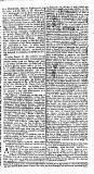 Dublin Intelligence Sat 27 Aug 1709 Page 2