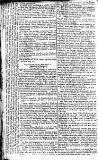 Dublin Intelligence Sat 03 Sep 1709 Page 2