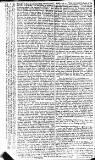 Dublin Intelligence Sat 17 Sep 1709 Page 2