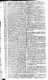 Dublin Intelligence Tue 20 Sep 1709 Page 2