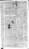 Dublin Intelligence Sat 24 Sep 1709 Page 2