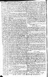 Dublin Intelligence Tue 25 Oct 1709 Page 2