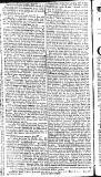 Dublin Intelligence Sat 29 Oct 1709 Page 2