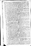Dublin Intelligence Tue 15 Nov 1709 Page 2