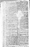 Dublin Intelligence Sat 03 Dec 1709 Page 2