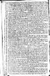 Dublin Intelligence Tue 10 Jan 1710 Page 2
