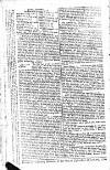 London, February 4 • The Comte of Exchange the id. AmfUritm Ltllm m-4 n'j;.iu.gb !>« S, I-' 4 AUlti Buried
