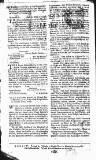 D B LI NI Printed by yCetrfi nin CoghasCoart in Daiite'-s-Street,orreifitC the ht. Wilde Adveratmuts atelaked i 4.