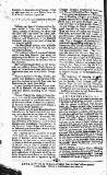 Dublin Intelligence Thu 21 May 1724 Page 2