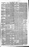 Dublin Daily Express Saturday 11 December 1858 Page 3