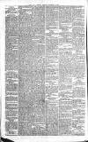 Dublin Daily Express Saturday 11 December 1858 Page 4