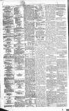 Dublin Daily Express Monday 13 December 1858 Page 2