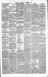 Dublin Daily Express Monday 13 December 1858 Page 3