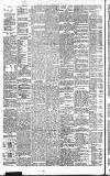 Dublin Daily Express Thursday 02 January 1862 Page 2