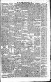Dublin Daily Express Thursday 02 January 1862 Page 3