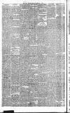 Dublin Daily Express Thursday 02 January 1862 Page 4