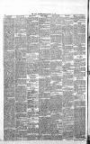 THE DAILY EXPRESS, FRIDAY, JANUARY 24. 1862