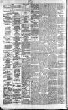 Dublin Daily Express Thursday 01 January 1863 Page 2