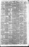 Dublin Daily Express Thursday 01 January 1863 Page 3