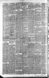 Dublin Daily Express Thursday 01 January 1863 Page 4