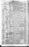 Dublin Daily Express Thursday 08 January 1863 Page 2