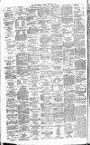 Dublin Daily Express Saturday 17 December 1864 Page 2
