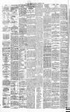 Dublin Daily Express Thursday 07 September 1865 Page 2