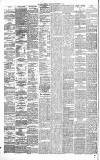 Dublin Daily Express Saturday 09 September 1865 Page 2