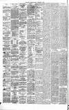 Dublin Daily Express Saturday 16 September 1865 Page 2