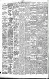 Dublin Daily Express Saturday 23 September 1865 Page 2