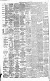 Dublin Daily Express Thursday 07 December 1865 Page 2