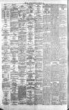 Dublin Daily Express Wednesday 26 December 1866 Page 2