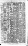 Dublin Daily Express Friday 01 January 1869 Page 2