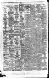 Dublin Daily Express Thursday 14 January 1869 Page 2