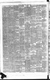 Dublin Daily Express Thursday 14 January 1869 Page 4