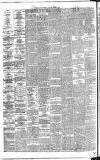 Dublin Daily Express Tuesday 02 March 1869 Page 2