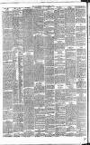 Dublin Daily Express Tuesday 02 March 1869 Page 4