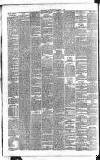 Dublin Daily Express Friday 19 March 1869 Page 4