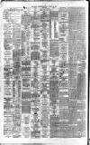 Dublin Daily Express Saturday 03 October 1874 Page 2