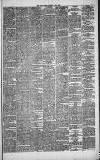 Dublin Daily Express Thursday 01 May 1879 Page 7