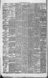 Dublin Daily Express Friday 02 January 1880 Page 2