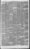 Dublin Daily Express Friday 02 January 1880 Page 3