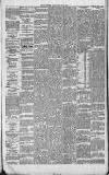 Dublin Daily Express Friday 02 January 1880 Page 4