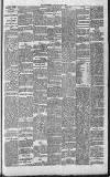 Dublin Daily Express Friday 02 January 1880 Page 5